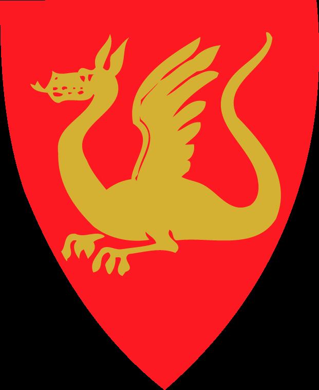 Stjørdals kommunevåpen